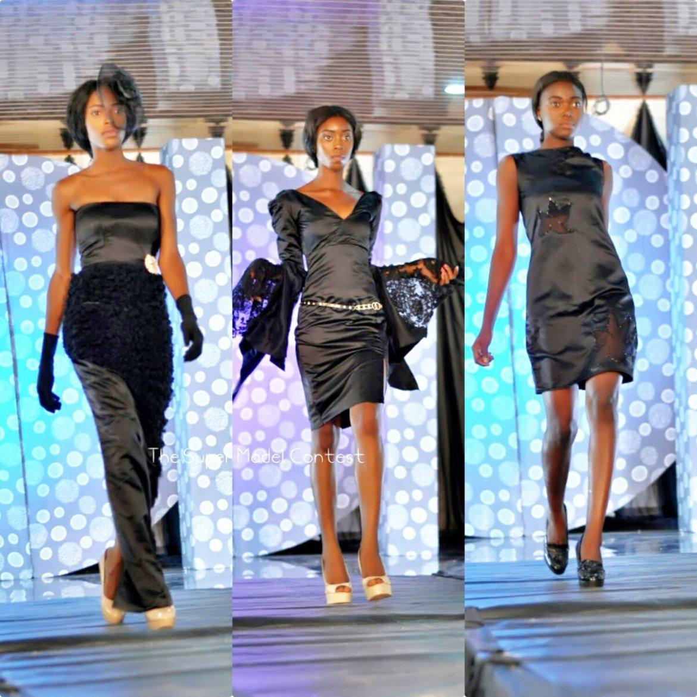 super model contest (9)