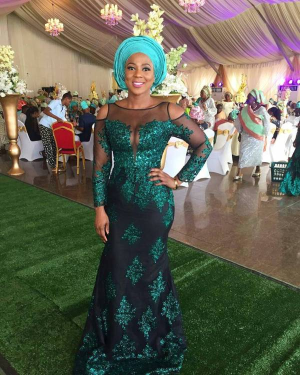 attending a wedding african fashion what to wear (12)