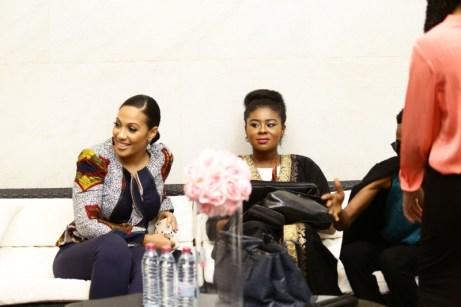 style lounge ghana fashion fashionghana africanfashion (1)