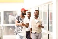 style lounge ghana fashion fashionghana africanfashion (18)