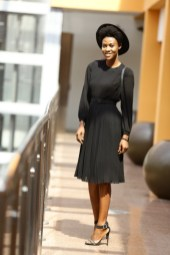 style lounge ghana fashion fashionghana africanfashion (19)