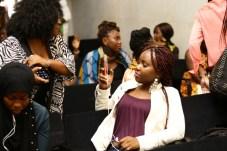style lounge ghana fashion fashionghana africanfashion (2)