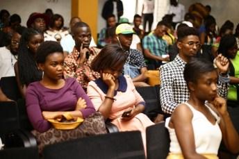 style lounge ghana fashion fashionghana africanfashion (34)