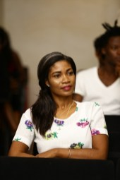 style lounge ghana fashion fashionghana africanfashion (35)