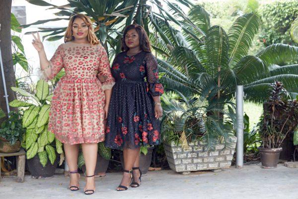 Makioba-Blossom-fashionghana african fashion (8)