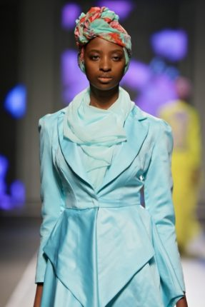 TASLEEM BULBULIA mercedes benz fashion week joburg 2016 ss (13)