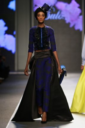 TASLEEM BULBULIA mercedes benz fashion week joburg 2016 ss (18)