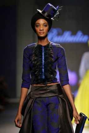 TASLEEM BULBULIA mercedes benz fashion week joburg 2016 ss (19)