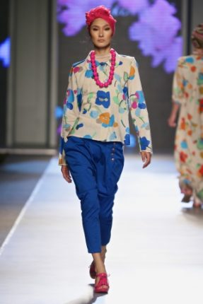 TASLEEM BULBULIA mercedes benz fashion week joburg 2016 ss (2)