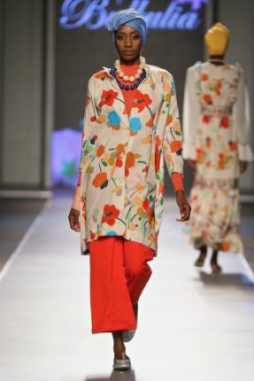 TASLEEM BULBULIA mercedes benz fashion week joburg 2016 ss (6)