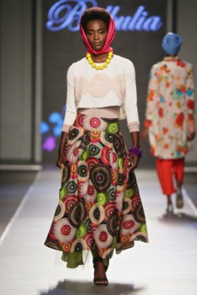 TASLEEM BULBULIA mercedes benz fashion week joburg 2016 ss (7)