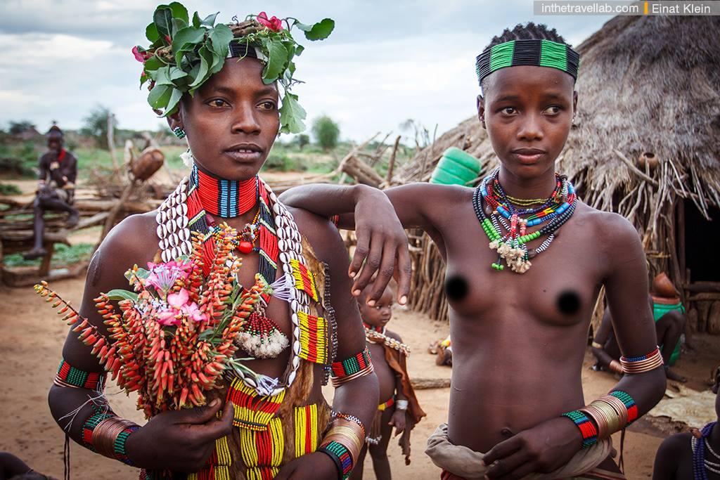 hamma tribe (10)