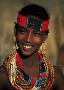 hamma tribe (4)