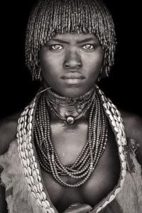 hamma tribe (5)
