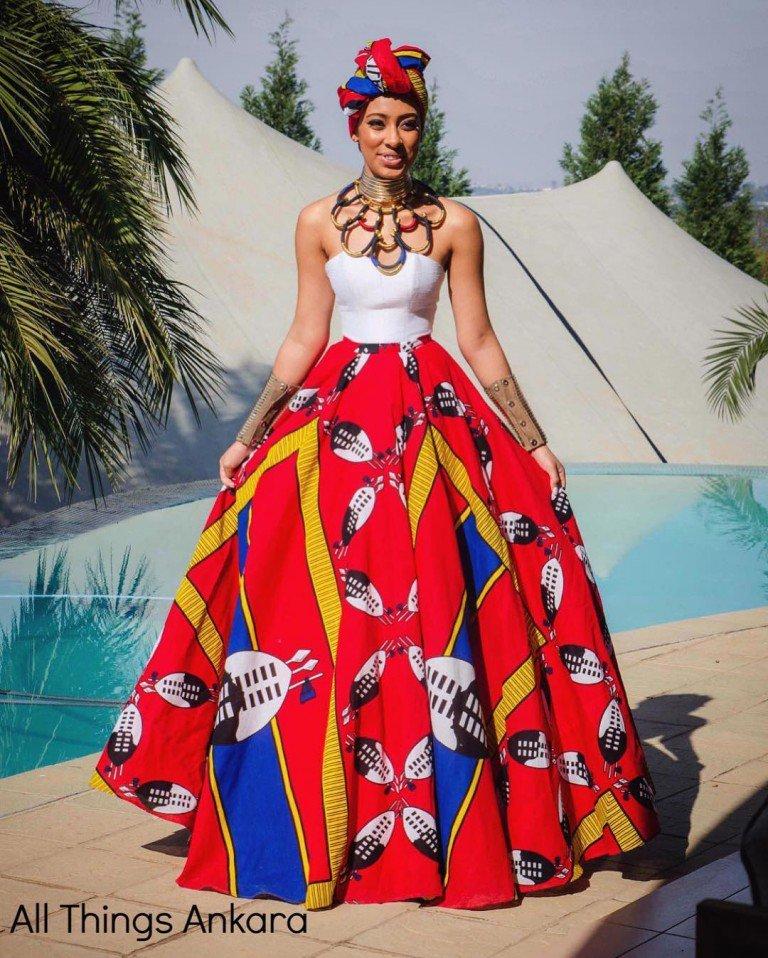 maxi skirt (2)