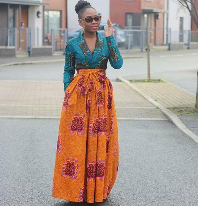 maxi skirt (5)