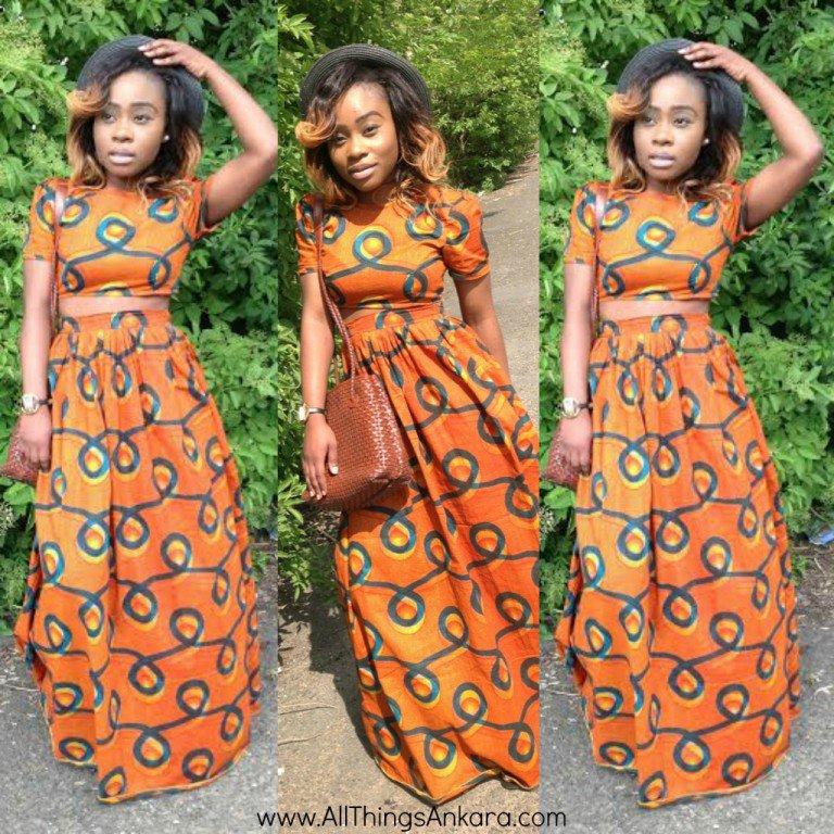 maxi skirt (6)