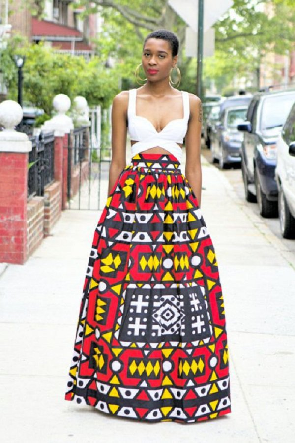 maxi skirt (7)