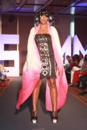 random runway pictures from fessma benin (10)