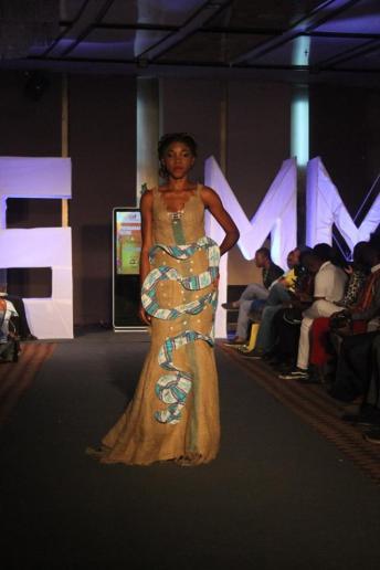 random runway pictures from fessma benin (25)