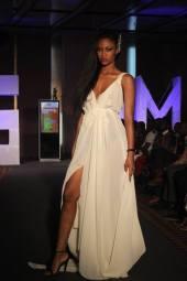 random runway pictures from fessma benin (29)