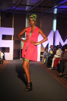random runway pictures from fessma benin (32)