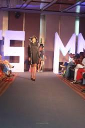 random runway pictures from fessma benin (9)