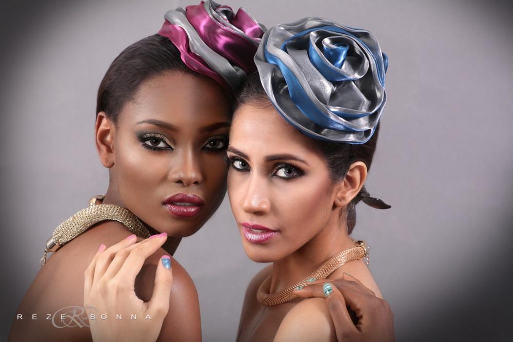 reze-bonna-photography-fashionghana (2)