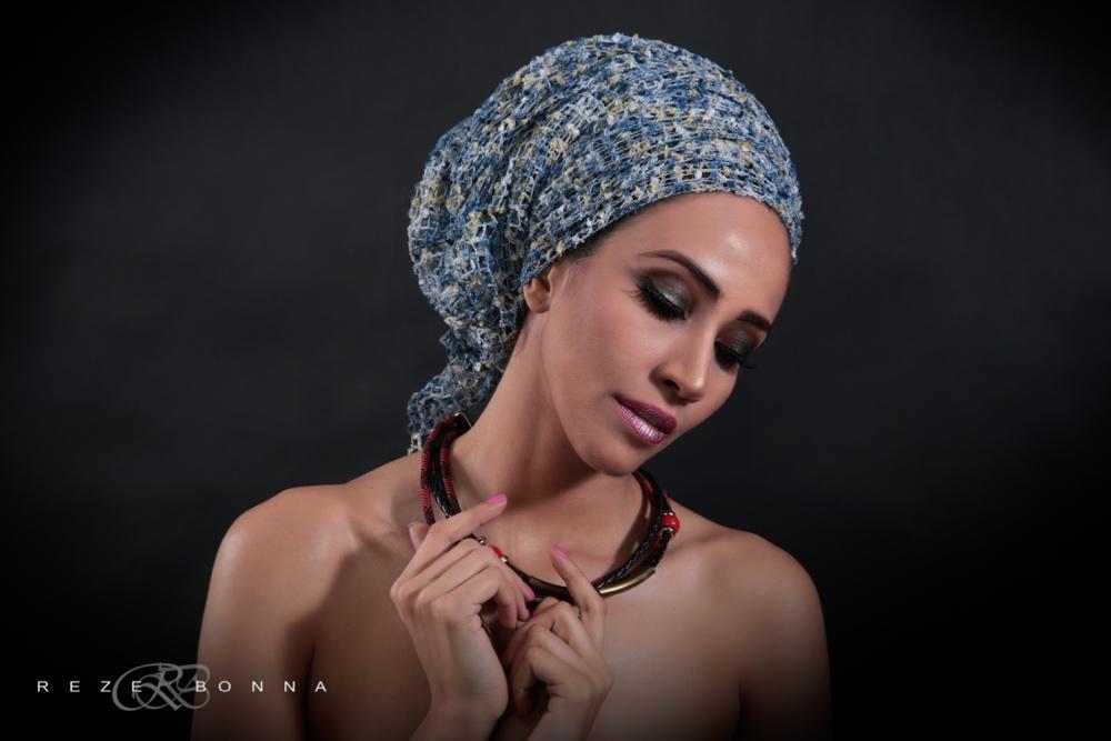 reze-bonna-photography-fashionghana (6)