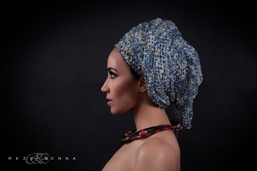 reze-bonna-photography-fashionghana (7)