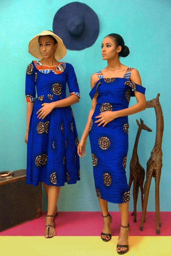 benria-fashion-11