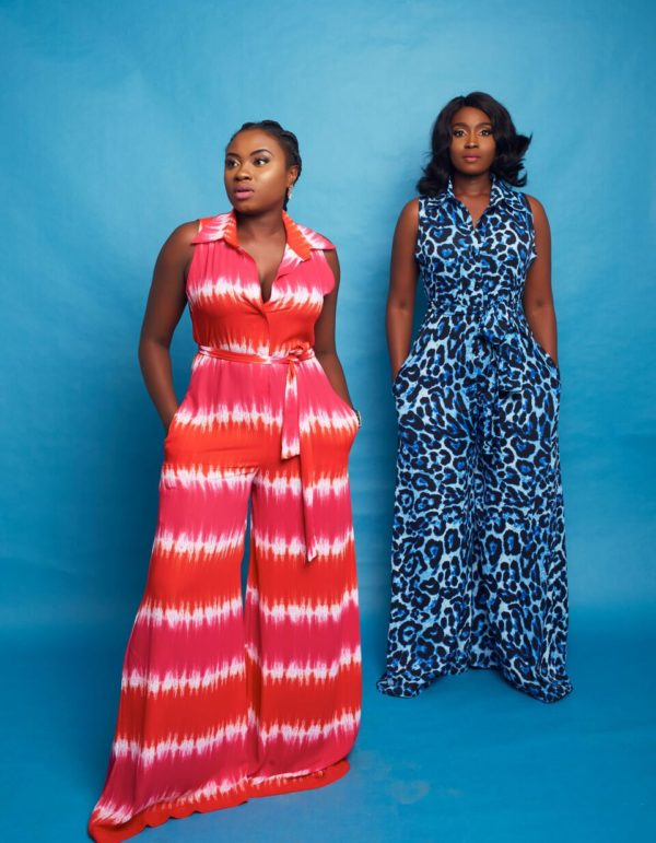dt-clothings-fete-collection-fashionghana-10