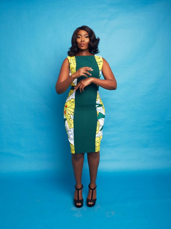 dt-clothings-fete-collection-fashionghana-5
