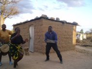 wagogo-gogo-people-tanzanian-dancing-ethnic-grou-10