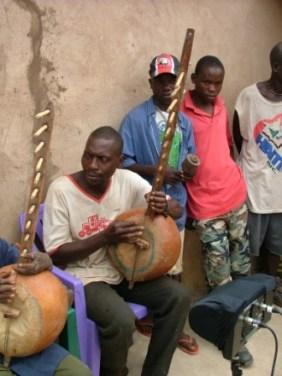 wagogo-gogo-people-tanzanian-dancing-ethnic-grou-2