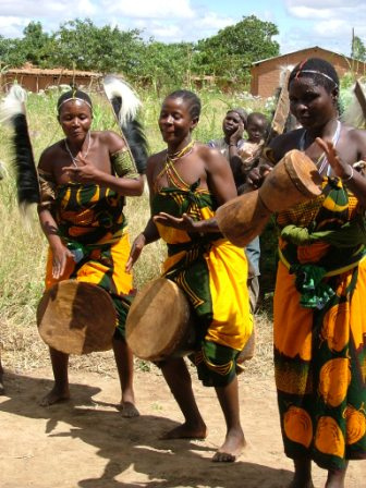 wagogo-gogo-people-tanzanian-dancing-ethnic-grou-3