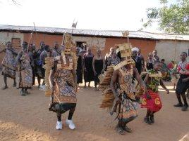 wagogo-gogo-people-tanzanian-dancing-ethnic-grou-6