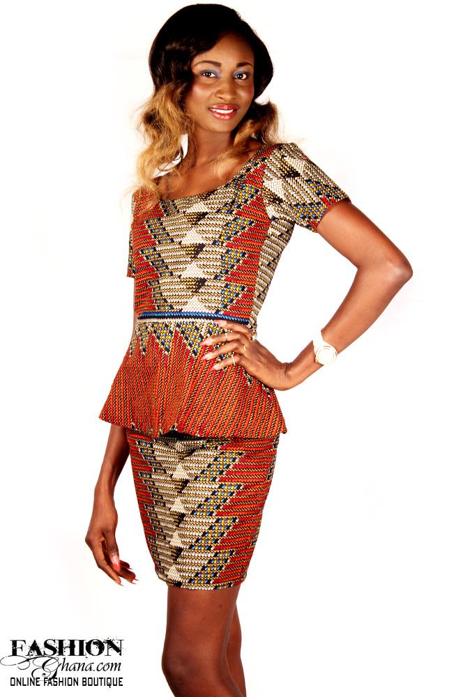 african-print-peplum-top1
