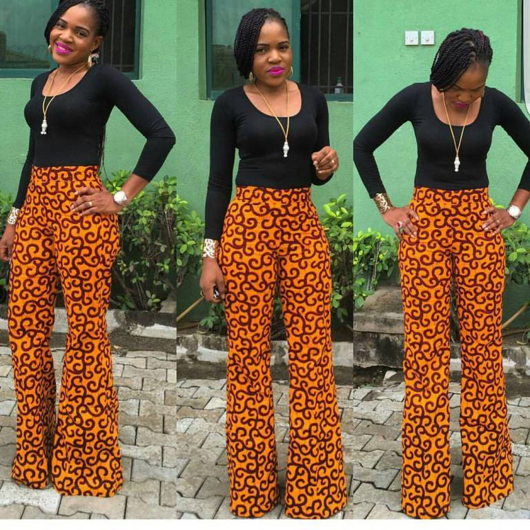 african-print-trousers-4