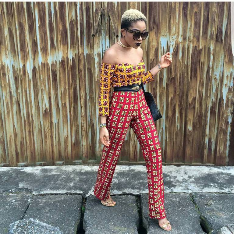 african-print-trousers-9