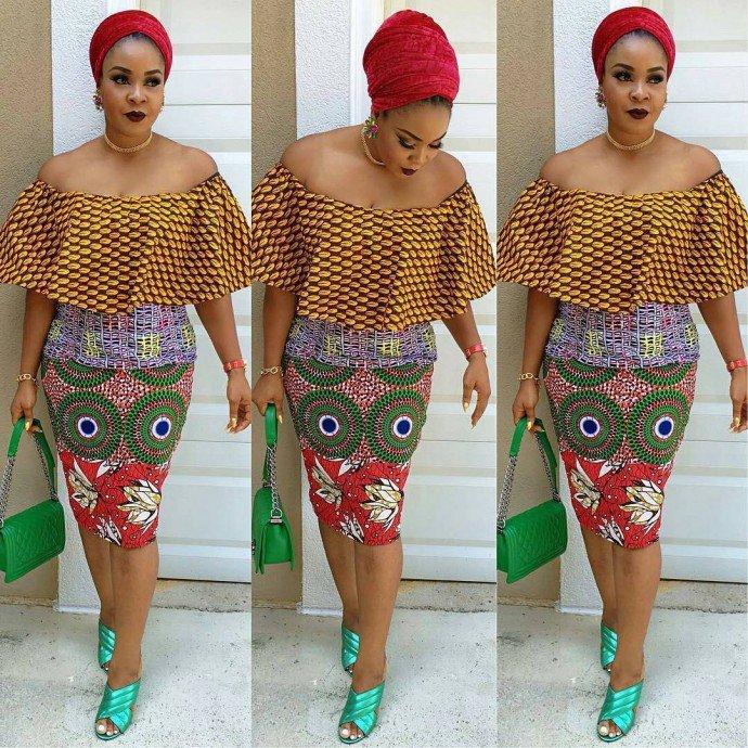 fashionghana trends (1)