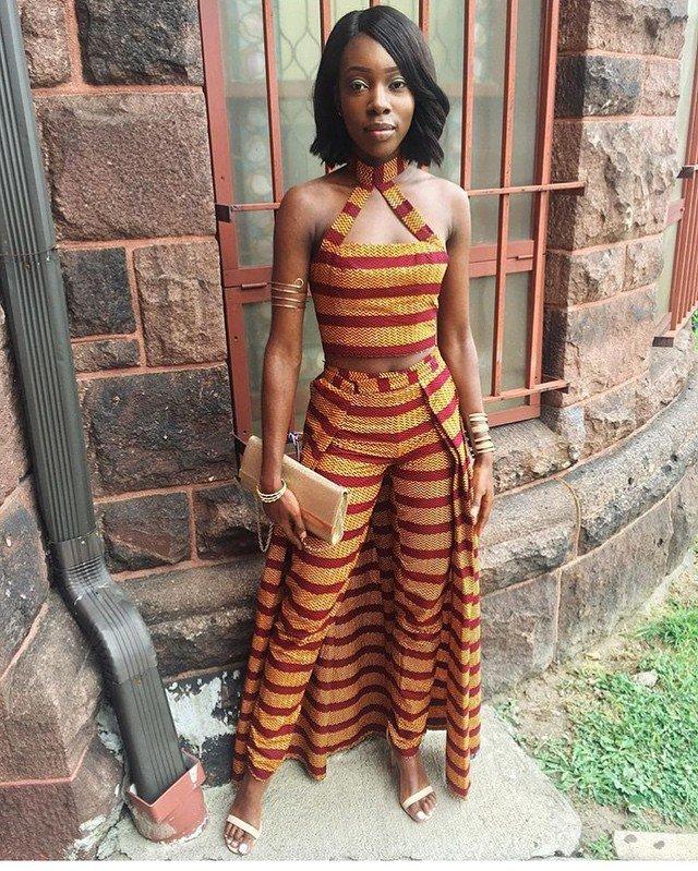 fashionghana trends (2)