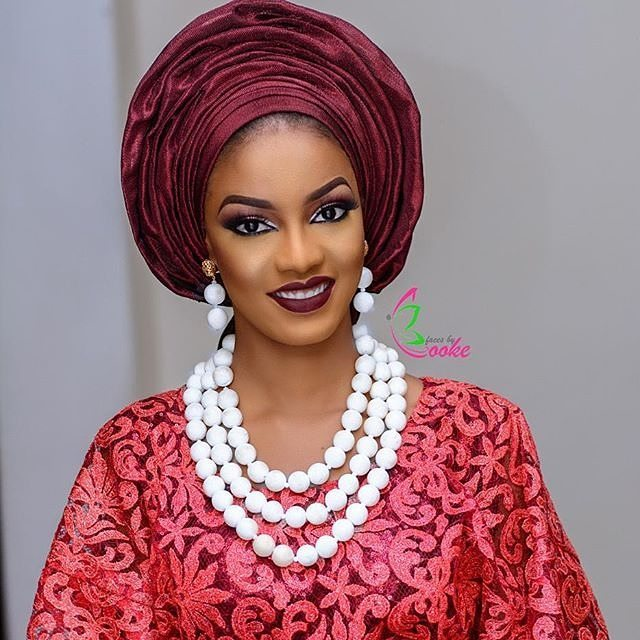 headwrap-and-gele-1