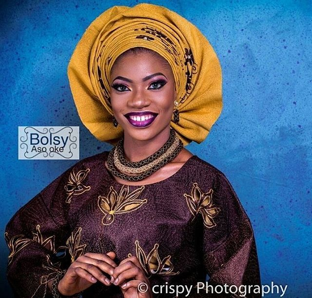 headwrap-and-gele-3