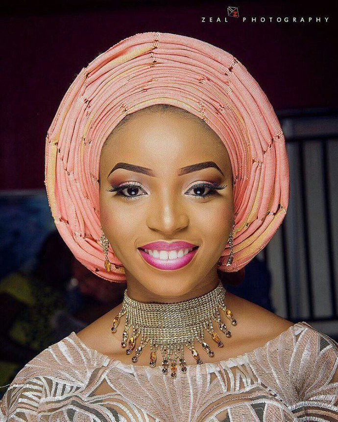 headwrap-and-gele-5