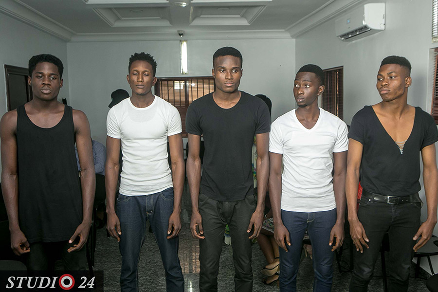nigerias-next-super-model-2016-21
