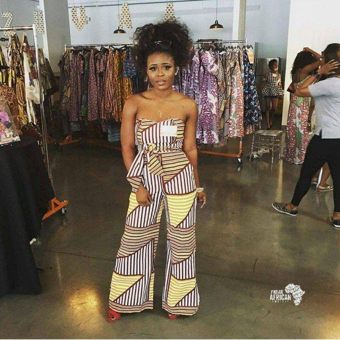 print-jumpsuits-fashionghana-african-fashion-3