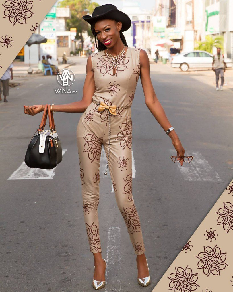 style-inspiration-african-fashion-1