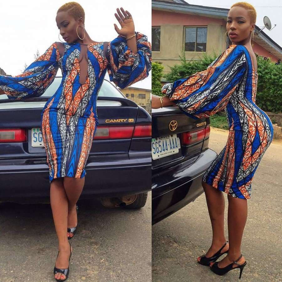 style-inspiration-african-fashion-10