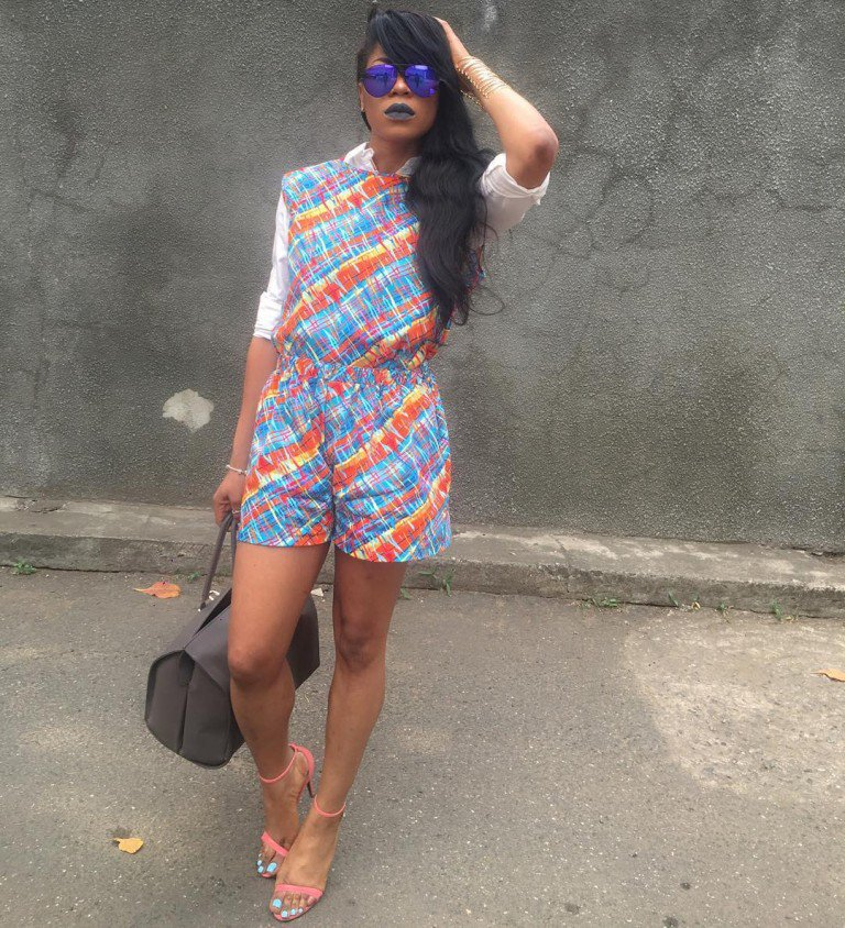 style-inspiration-african-fashion-6